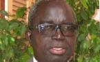Babacar Justin Ndiaye : « le Sénégal n'a pas besoin de réformes en fanfare ni de fast track chanté par une chorale de courtisans »