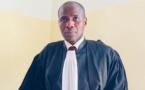 Le Procureur de la République requiert le mandat d'arrêt contre Cheikh Béthio et une condamnation aux travaux forcés à perpétuité