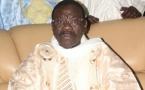 Meurtre Médinatoul Salam : L'âge avancé ne peut pas sauver Béthio de la prison