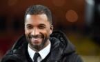 Habib Bèye de Canal + est le consultant préféré des joueurs de L 1