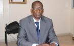 Mamadou Diop Decroix dénonce un million de votes fictifs lors de la présidentielle