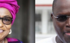 Libération de Khalifa Sall : Soham Wardini promet de saisir personnellement Macky Sall