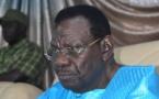 Double meurtre de Médinatoul Salam, Me Khassimou Touré : «Cheikh Béthio, propriétaire de l'arme du crime, ne peut pas être blanc comme neige»