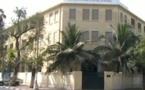 L'institution Jeanne d'Arc de Dakar interdit aux élèves voilées de rentrer dans l'Etablissement