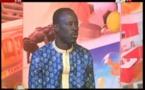 Vidéo : Ousmane Sène donne les raisons de son départ de Walfadjri