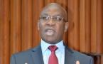 SEN du Ps : Le départ de Me Moussa Bocar Thiam minimisé