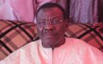 Vidéo: les images de l'enterrement de Cheikh Béthio