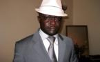 Rapt du jeune Mourtala Mbacké : «Modou Bara Doli au banc des accusés»