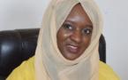 "Peinda Abdoulaye Diop : ""Ghazouani a un discours assez rassurant """