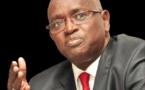 Abdoulatif Coulibaly : «Le jour où je ne serai plus d'accord avec Macky, je m'en vais»