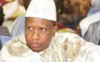 """Cheikh Oumar Bachir Tall à Mamadou Diop Decroix: """"Nous n'accepterons plus ce genre de déclarations"""""""