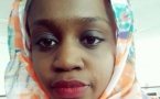 Communiqué de la Police : Bineta Camara étranglée avec un foulard