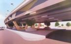 Construction d'auto-ponts : Scandale financier