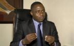 Yoro Dia : «Les politiciens sénégalais à la recherche du temps du perdu»