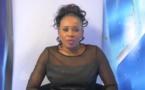 Les excuses de Maimouna Ndour Faye et Adja Astou