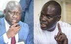 Le bâtonnier Me Mbaye Gueye tance le Procureur Serigne Bassirou Guèye