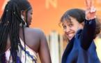 Mati Diop réalisatrice franco-sénégalaise remporte le prix du jury du festival de Cannes !