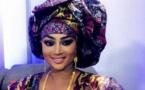 Adja Astou placée en garde à vue