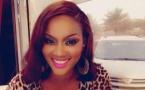 Adja Astou Cissé libérée