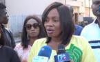 Tentative d'attaque des locaux de 7Tv : Maïmouna Ndour Faye dénonce un manipulateur tapis dans l'ombre