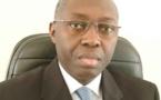 Mamadou Lamine Diallo : «1000 milliards F CFA de flux financiers illicites ont quitté le Sénégal pour des paradis fiscaux»