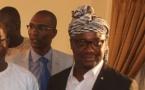 Remaniement à Futurs Médias : Pape Samba Diarra remplace Alioune Badara Fall à l'Observateur