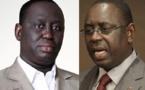 Les frères Sall ou le temps des malfrats au Sénégal