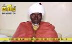 Vidéo : Mame Thierno Awa Balla édicte ses règles à Touba et menace tout contrevenant