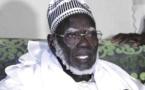 Mettre fin à l'anarchie à Touba : Serigne Mountakha appuie Mame Thierno Awa Ball et menace à son tour