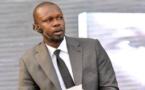 Ousmane Sonko : «Un pouvoir rattrapé par ses mensonges d'Etat»