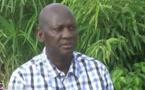 """Mamadou Oumar Ndiaye : """"Foutage de gueule"""""""