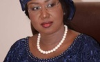 Maimouna Ndoye Seck élue administratrice à la Banque africaine de développement (Bad)