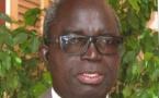 Babacar Justin Ndiaye : «Le très inflammable pétrole a brûlé la lucidité et calciné la clairvoyance de l'équipe gouvernementale»