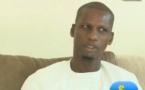 Interdiction d'antenne à Clédor Sène: Les précisions d'Elhadji Ndiaye
