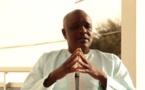 Babacar Mbaye Ngaraaf conseille à la Dic de dépoussiérer le travail de l'Ofnac à prpos de Pétro-Tim