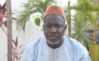 Imam Kanté : «Pourquoi j'ai quitté la plateforme Aar li nu bokk»