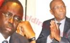 Macky en colère, les jours de El Hadj Kassé comptés