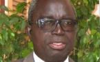 Babacar Justin Ndiaye : «Farba Ngom et Yakham Mbaye : les deux voltigeurs de tête de Macky Sall»