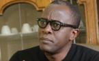 """Yakham Mbaye : """"El Hadj Kassé a trahi le Président"""""""
