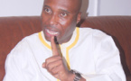 Barthélémy Dias : «Tant que le président Macky Sall ne reculera pas, nous ne reculerons pas»