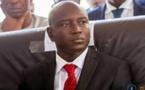 Affaire Pétrotim : Aly Ngouille Ndiaye se prononce : «Bp aura 8 milliards de dollars et le Sénégal 23 milliards de dollars…»