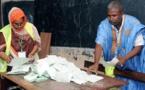 Présidentielle en Mauritanie : après la victoire autoproclamée d'Ould Ghazouani, l'opposition contre-attaque