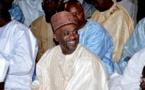 Cheikh Ba remplace Aliou Sall à la tête de la CDC, selon iRadio