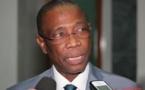 El Hadj Kassé, nommé Ministre, conseiller en Arts et Culture