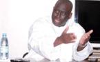 A Guédiawaye, l'opposition exige la démission d'Aliou Sall de la mairie