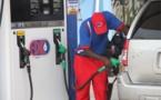 EDK Oil pompée par ses... pompistes