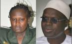 Agnès Faye victime de la publication des images du «Ndogou» de Khalifa Sall en prison