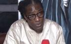 Le journaliste du Témoin Samba Diamanka crucifie Mame Gor Diazzaka