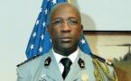 Le colonel Abdourahim Kébé tacle Idrissa Seck : «On ne peut pas être de l'opposition et rester là à faire comme si de rien n'était»