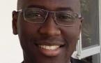 La monnaie unique ouest-africaine risque d'être un échec cuisant